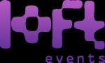 Loft Events